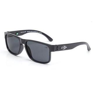 01e7676a70661 Óculos De Sol Mormaii Monterey Nxt Infantil