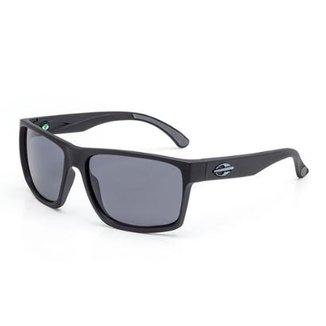 949950a27 Óculos De Sol Mormaii Carmel Nxt Infantil