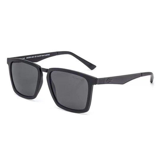 18c39c6d52dab Óculos De Sol Modelo San Luiz Mormaii - Compre Agora