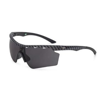 d0727a309 Compre Oculos Mormaii Galapagos Online   Netshoes