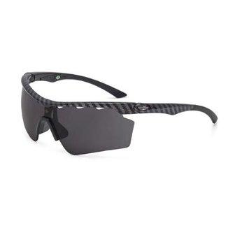 81ad82931 Óculos De Sol Mormaii Athlon V Preto Carbono