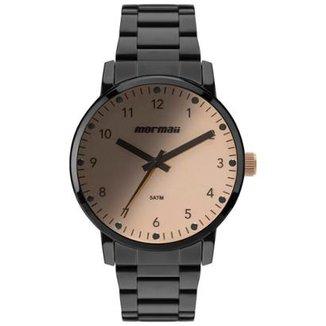 89e14f467 Relógios Mormaii Masculinos - Melhores Preços | Netshoes