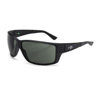 48e5a9cd5 Óculos de Sol Masculino em Oferta | Netshoes