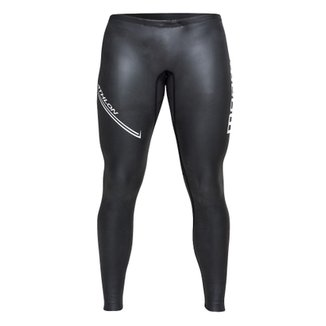 Calça Triathlon 1mm