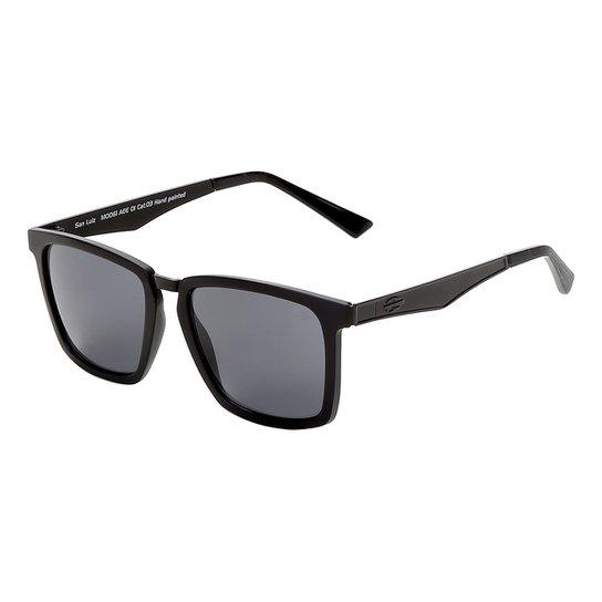 Óculos de Sol Mormaii San Luiz Masculino - Compre Agora   Netshoes 3b861a6122