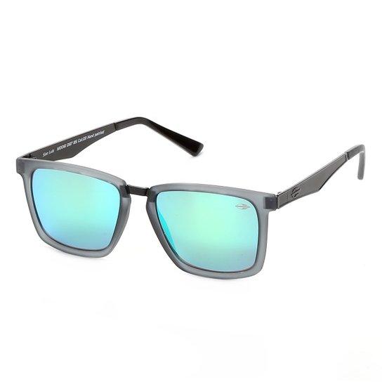 5dd518e54 Óculos de Sol Mormaii San Luiz Masculino | Netshoes