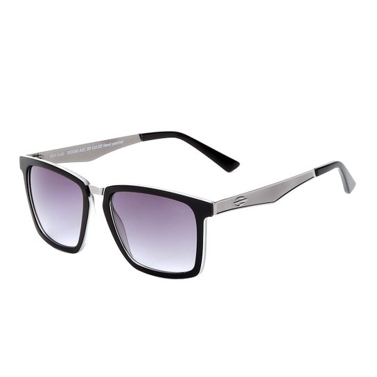 4c0d5b51f Óculos Mormaii San Luiz M0061AEC33 Masculino | Netshoes
