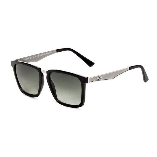 6d3b51b9b Óculos de Sol Mormaii San Luiz Masculino | Netshoes