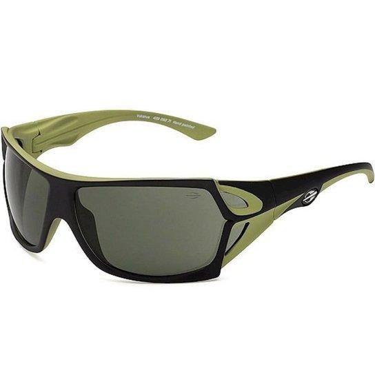 fc880914452f0 Óculos de Sol Vulcanos Mormaii Feminino - Compre Agora