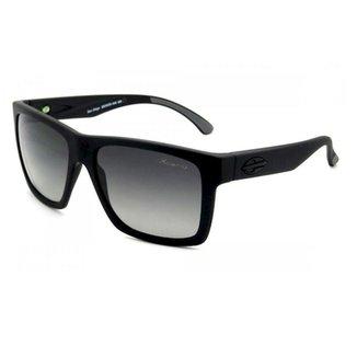 9ec37ecf3 Óculos de Sol Mormaii San Diego Polarizado Fosco