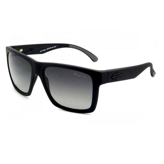 995f24029 Óculos de Sol Mormaii San Diego Polarizado Fosco - Preto | Netshoes