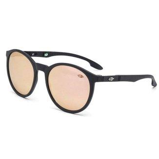 Óculos para Surf Mormaii   Netshoes 766352adf0