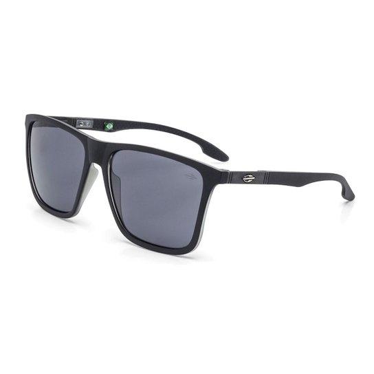 Óculos de Sol Mormaii Hawaii Polarizado - Compre Agora   Netshoes b74db2f581
