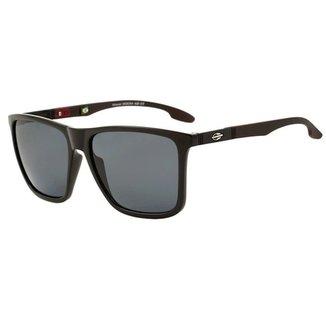 473384c37cf18 Óculos de Sol Mormaii Hawaii Polarizado Brilho