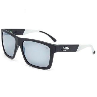 993b93130055f Óculos de Sol Mormaii San Diego Fosco