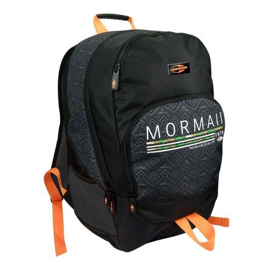 2f5789709 Mochila Esportiva Mormaii Masculina 22 Litros | Netshoes