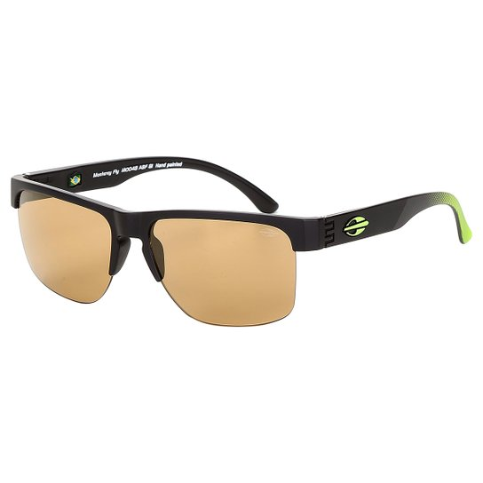 7cb5f62f7 Óculos de Sol Mormaii Monterey Fly Masculino | Netshoes