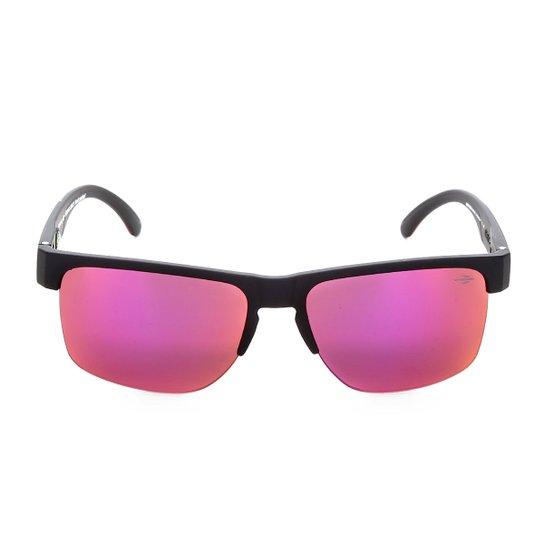 7f23300788210 Óculos de Sol Mormaii Fly Fosco Masculino - Compre Agora