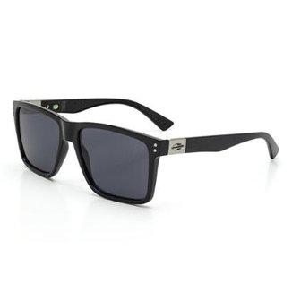 Compre Oculos Mormaii Design E Concept Online   Netshoes 9c7ee242dd