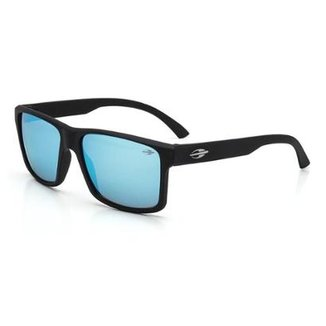 Óculos de Sol Masculino em Oferta   Netshoes 2fd679c432
