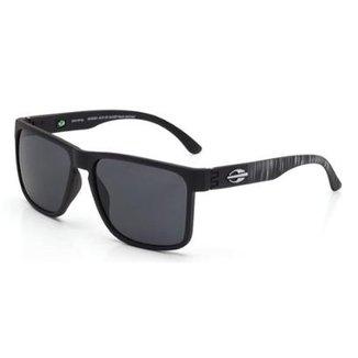 Óculos de Sol - Óculos Escuros em Oferta   Netshoes 83031e3dd8