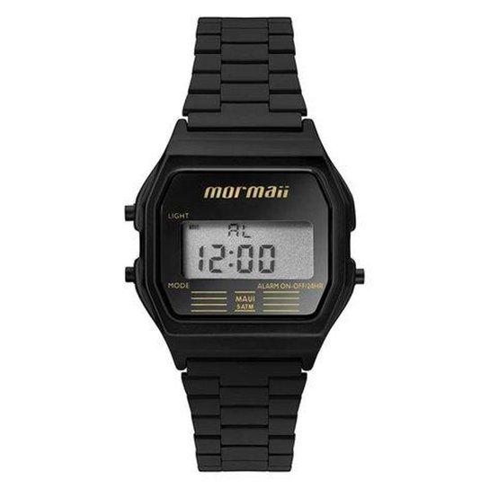 Relógio Mormaii Feminino Retro Mojh02au 4d - Compre Agora   Netshoes 13dda3e5e3