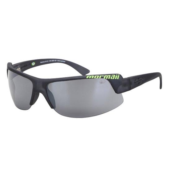 11b874a42 Óculos de Sol Mormaii Gamboa Air III 00441D8009 Masculino - Preto ...