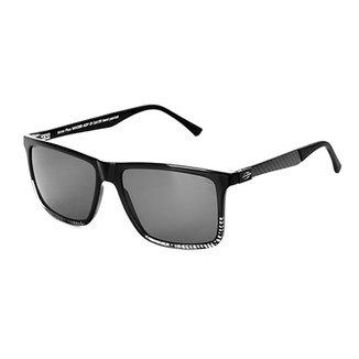 6cc877c7f Óculos de Sol Mormaii Kona Plus M0058ADF01 Masculino