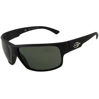 1962b9620be23 Óculos de Sol Mormaii Joaca II Fosco Masculino