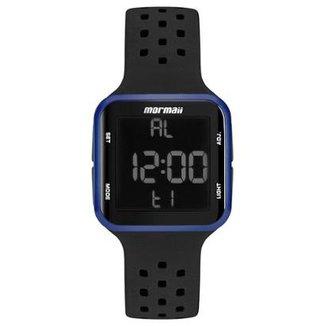 bf8c38b505d7e Relógios Femininos - Comprar em Oferta
