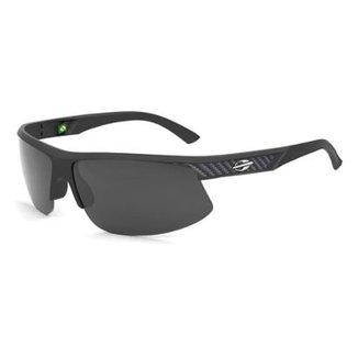 deff429c9 Óculos De Sol Mormaii Thunder