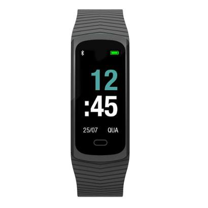 Relógio Mormaii Digital Smartband