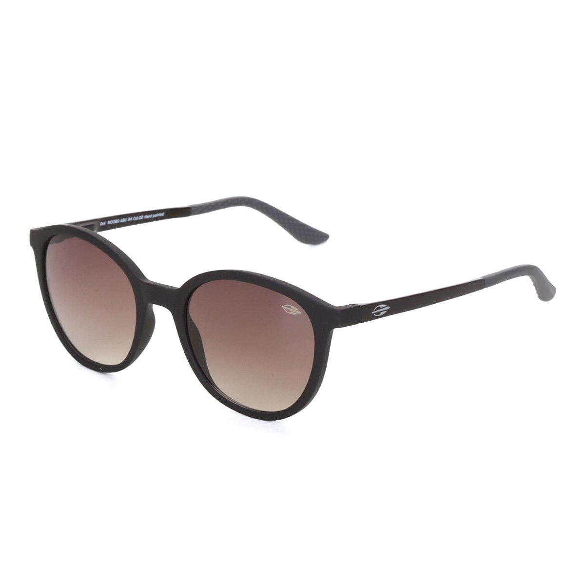 Óculos de Sol Mormaii Deli M0080ABU34 Feminino