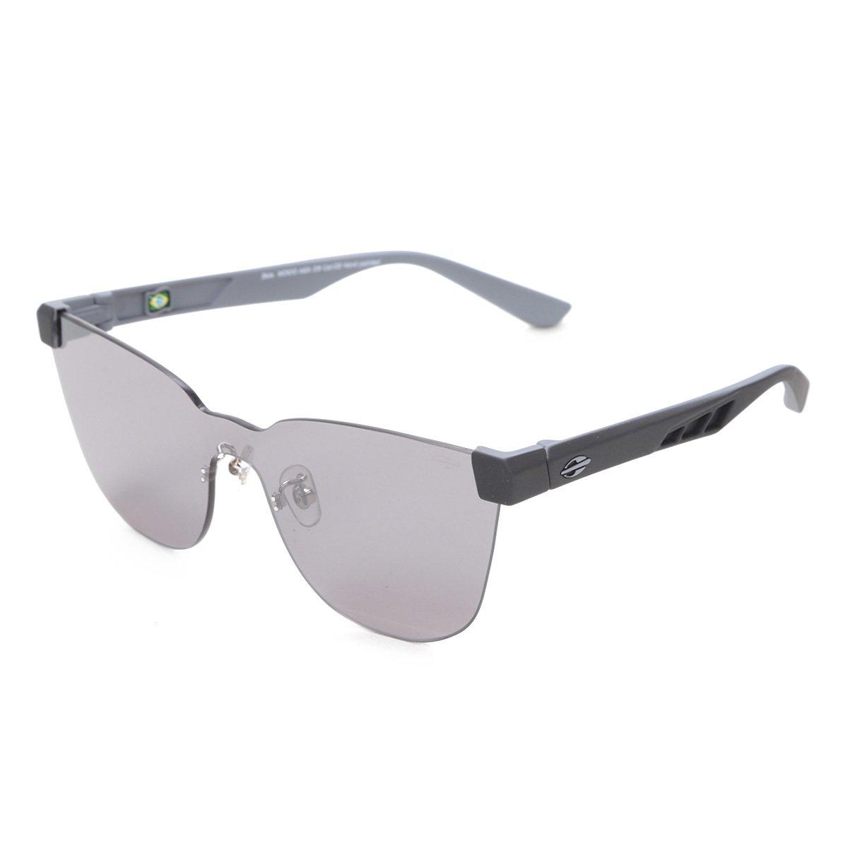 Óculos de Sol Mormaii Bela M0100AGA09 Feminino
