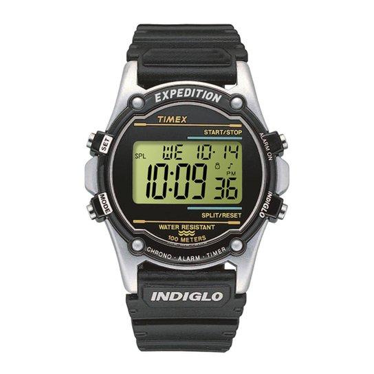 8cd5cd8c2e2 Relógio Timex Masculino - T77511BD TI T77511BD TI - Compre Agora ...