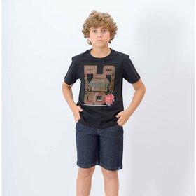 Camisetas Flamengo Joy Braziline - Compre Agora  30c56e7899d