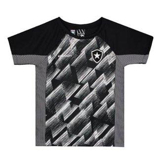 Compre Camisa do Botafogo Masculina Online  756f055d478f3