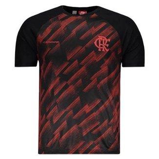 6e5506c71d30f Camisetas Braziline Masculinas - Melhores Preços