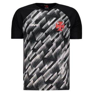 ae019272ab Compre Camisa Vasco da Gama Masculina Online