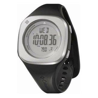 94e2bfdb80e Relógio de Pulso COLUMBIA Willowdale