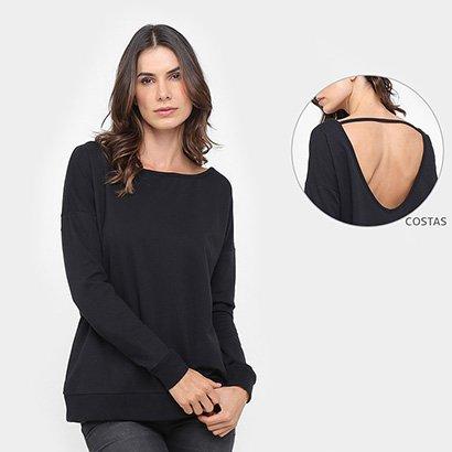 c6616e1fd27 Moda - Moda Feminina e Moda Masculina Online