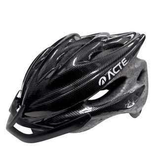 Capacete Bike Acte Sports 548515f7c030b