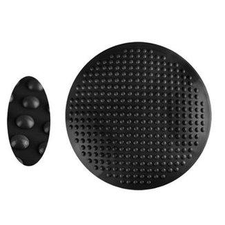 Disco de Equilíbrio Master 37cm T172 - Acte Sports 9bef47d4fdd