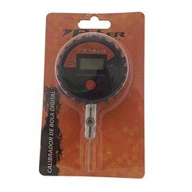 980ca3fc43 Calibrador Digital Penalty - Compre Agora