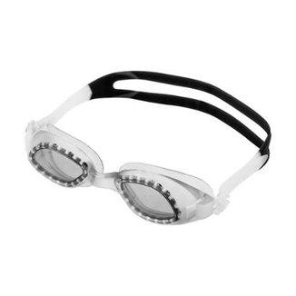 Óculos Natação Unisex Poker Brisk Extra c7caf69ef0
