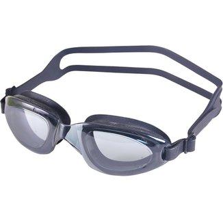 d68a16c31a3 Oculos Natação Unisex Poker Faros Ultra