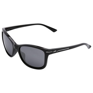 94d0f69aa Óculos Oakley Drop In - Iridium