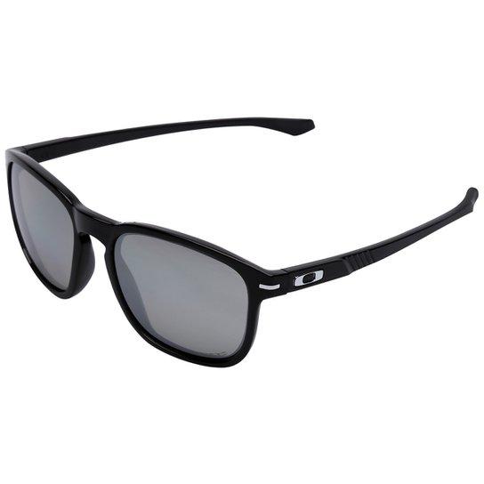 Óculos Oakley Enduro - Iridium Polarizado - Compre Agora   Netshoes c1590c7b44