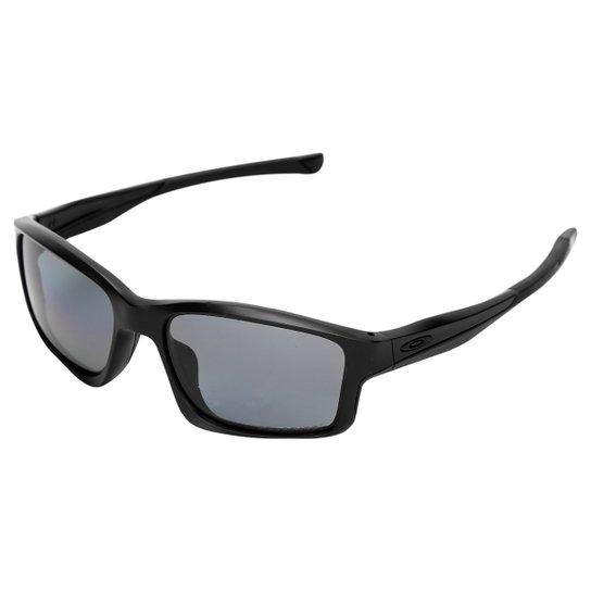 8b65b8b0d0697 Óculos Oakley Chainlink Covert - Polarizado - Compre Agora