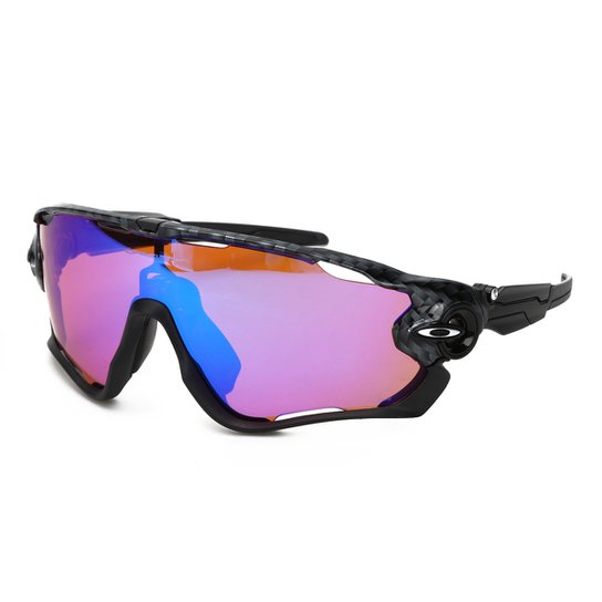 576e53d0d1 Óculos Oakley Jawbreaker - Prizm Road | Netshoes